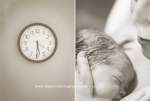 Birth Photography / Inspiration and examples of my own birth photography work www.kw-photography.co.uk