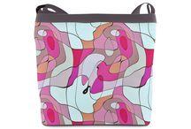 Bags designed by Annabellerockz
