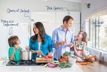 meal planning services