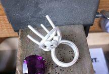 Gyűrű 1