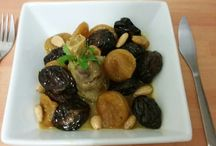 souma cuisine