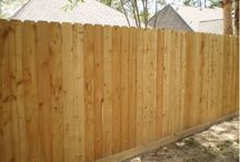 Aladin Alliance Group / Aladin Alliance Group (AAG) has been installing quality fences in Houston since 2011. At AAG  we promise that dependable service and integrity will be cornerstone of all your interactions with the company.