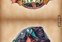 Disney,Pixar,Dreamworks