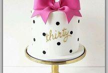 tortaa!
