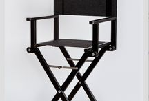 Create your MUD / MAKEUP CHAIRS, DIRECTOR CHAIRS, SPARE PARTS CANVASES