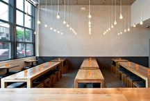 Cheppers_Canteen