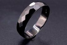 Anello diamantato / Elima Gioielli - 100% made in Italy