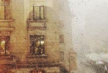 yağmur-rain