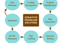 ProblemSolving