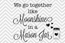 Miss Moonshine