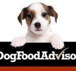 Dog Food RECALLS!
