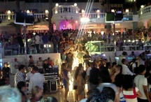 This is How We Party / Halikarnas The Club Opening Party @ Bodrum