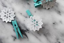 frozen Birthday idea