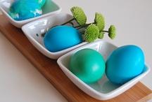 Easter / by Renée Lafreniere