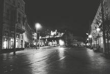 Bratislava, Slovakia / Photos from Bratislava, Slovakia. Have taken by me.
