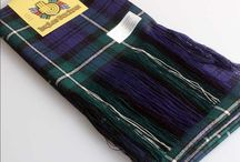 Clan Forbes Products / http://www.scotclans.com/clan-shop/forbes/ - The Forbes clan board is a showcase of products available with the Forbes clan crest or featuring the Forbes tartan. Featuring the best clan products made in Scotland and available from ScotClans the world's largest clan resource and online retailer.