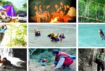 Adventure Sports Services / Looking for Best river rafting in rishikesh? G-5 adventure is a leading river rafting company in Rishikesh. We offers all types of river rafting packages with affordable cost. Call Us Today Onwards.