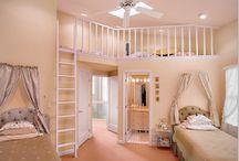 Interior Design / Decoration, Interior Design, Home Decor, Hotel interior design