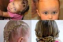 Lalo hairstyles