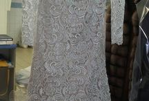 Чистим свадебные платья https://www.facebook.com/166533493799957/photos/a.218723725247600.1073741829.166533493799957/218725825247390/?type=3