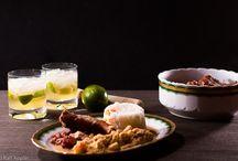 Restaurant-Guide / IM RESTAURANTGUIDE STELLE ICH EUCH DIE BESTEN RESTAURANTEMPFEHLUNGEN VOM GASTROCOMPASS VOR.