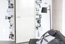 Lili szoba