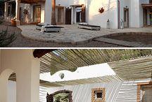 Casas Formentera