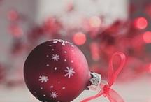 Fotos que te gustaría hacer esta Navidad / Tablero de inspiración para Lío