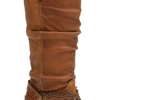 #Boots #love