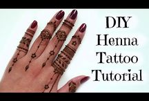 tatuaggi con enne