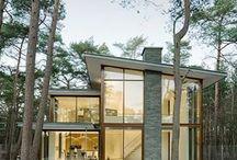 Kul arkitektur
