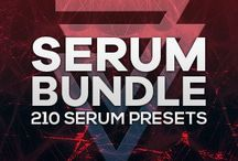 New Loops Serum Presets, Massive Presets, Diva Presets, Spire Presets, Hive Presets, Repro-1 Presets / New Loops Serum Presets, Massive Presets, Diva Presets, Spire Presets, Hive Presets, Repro-1 Presets - https://newloops.com/collections/synth-presets
