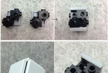 Legobuam