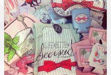 Clothes: Southern Style✌️ / by Ashton Hosta