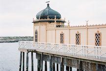 | destination wedding | / dream locations – beautiful places for elopement
