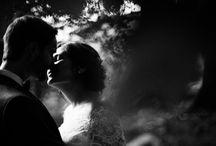 Mann & Frau Schmidt Black & White / #Hochzeitsfotografen #Hochzeitsfotograf #Hochzeitsfotografin #Hochzeitsfotografie #weddingphotography  #weddingphotographer #wedding #Hochzeit  #black&white #schwarzweiß                                          hamburg-hochzeitsfotografen.de