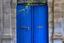 Greece / by Lisa Weldon