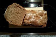 Baking Inspiration / Everything concerning baking.... yummy!