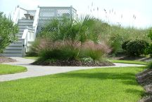 Paver Patios, walkways and landings / pavers add a sense of distinction to your outdoor living areas