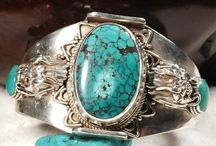 Jewelry / Beautiful jewelry from around the world, especially crafts and handmade jewelry.