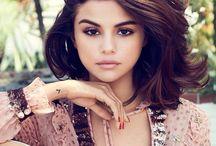 Selena Gomez / Ytb: Selena Gomez