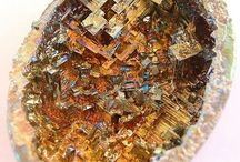 mineralya