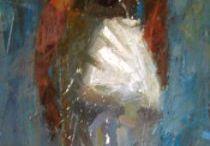 Art Painter Henry Asencio