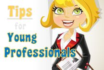 Counseling Tips and Articles