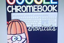All Things Tech in the Classroom