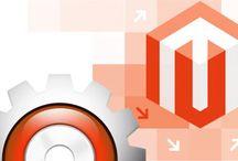 Article : Magento Web Design & Development