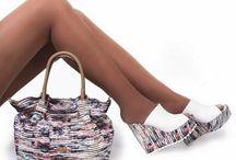 Women/Shoes / ........