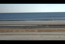 Enjoy your view!  / Take a moment to watch the ocean - you'll be glad you did!