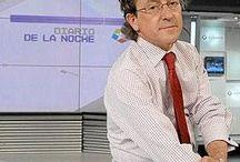 NOTICIAS NACIONAL / Noticias de El Nuevo The Maó Journal http://www.elnuevomaojournal.info/
