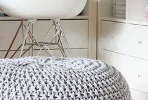 New Home DIY Ideas